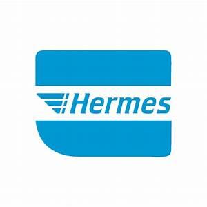 Hermes Sendungsverfolgung Spedition : hermes versand paket verfolgen tracking support ~ Watch28wear.com Haus und Dekorationen