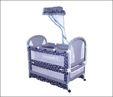 Bassinet That Connects To Bed by Baby Nursery Purple