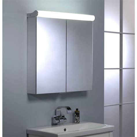 bathroom cabinet illuminated roper ascension latitude door illuminated 11069