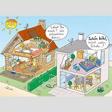 Haus Beschreiben  Daf Wortschatz  Pinterest  Haus, Wortschatz And Schatz