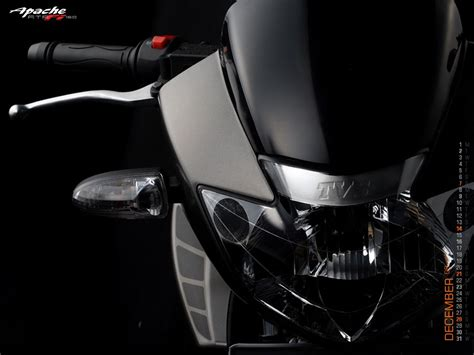 Tvs Wallpapers by Tvs Apache Wallpapers Wallpaper Cave