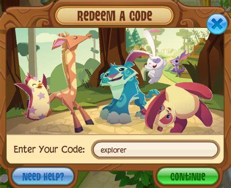 adopt  codes  strucidcodescom