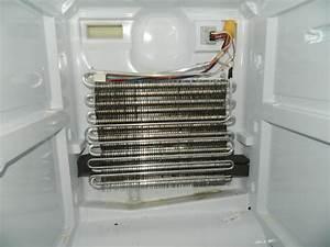 Froid Brassé Ou Ventilé : r frig rateur ind sit total no frost qui cong le ~ Melissatoandfro.com Idées de Décoration