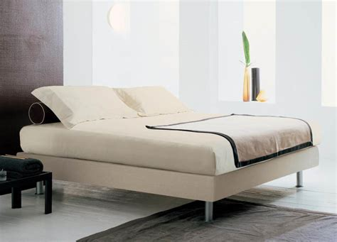 chests for sale bonaldo mister sam king size bed without headboard