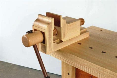 images  vise  pinterest bench vise