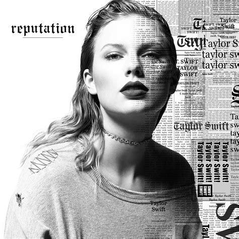reputation taylor swift wiki fandom