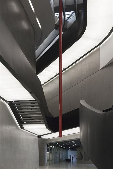 musee moderne rome 94 best images about zaha hadid on architecture zaha hadid architects and zaha