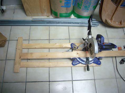 fabriquer ses volets bois fabriquer volet en bois myqto