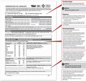 search results for form of medical certificate With centrelink medical certificate template