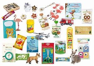 Adventskalender Kinder Ideen : adventskalender ideen f r j ngere kids wunderhaftig ~ Orissabook.com Haus und Dekorationen