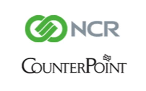 Configuring ncr counterpoint version 8.5 agenda table of contents for your secure distributions of software updates all ncr counterpoint software updates are digitally passwords are required for all counterpoint users if the merchant is processing credit card transactions. CounterPoint POS