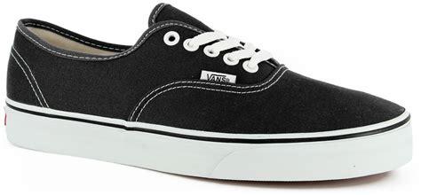 Top Features Of Vans Shoes