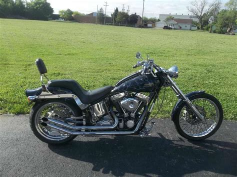 California Motorcycle Co Cmc Motorcycles For Sale