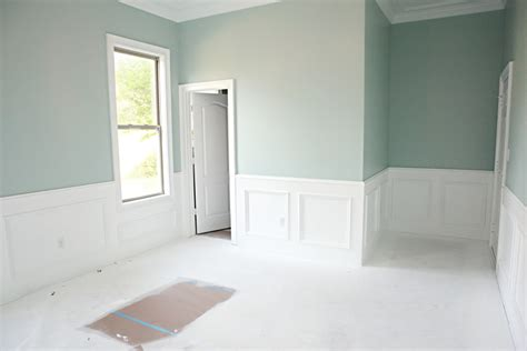 benjamin paint color inspiration master bedroom paint color inspiration friday favorites