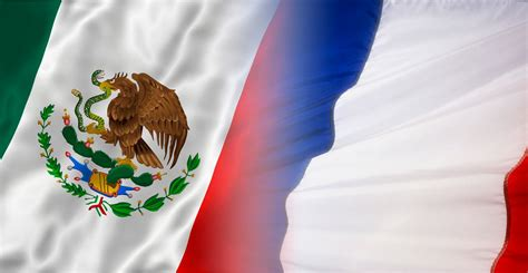 México y Francia firman acuerdo de colaboración energética