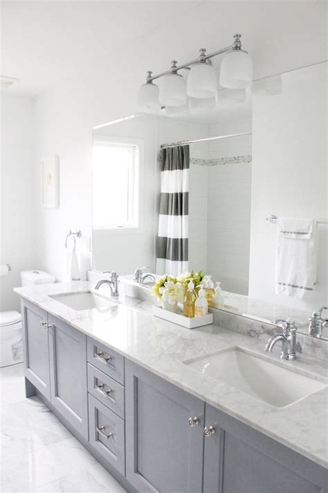 choosing bathroom paint colors  walls  cabinets