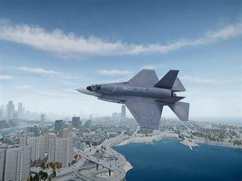 gta moddingcom  area gta iv boats planes