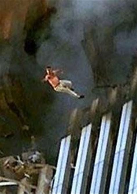 Image Result For 9 11 Jumpers Identified Painting Image