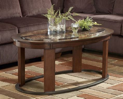 Coffee table which is made of glass gives you benefit and beauty. oval coffee table design coffee table glass coffee table coffee table sets oval coffee table ...