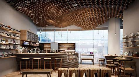 coffee shop interior design ? Source Of Modern Interior