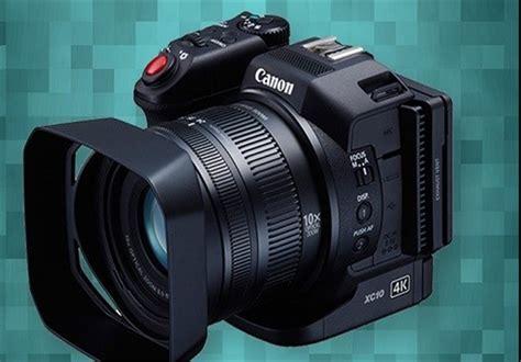 trillion frame   camera developed  researchers