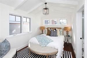 Aménagement Petite Chambre : id es pour l am nagement petite chambre la fois ~ Melissatoandfro.com Idées de Décoration