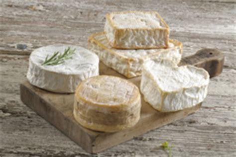 liste fromage a pate molle accord vin p 226 te molle que boire avec votre p 226 te molle
