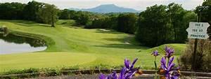 Golf De Bassussarry : chambre d 39 hotes charme design pays basque biarritz ~ Medecine-chirurgie-esthetiques.com Avis de Voitures