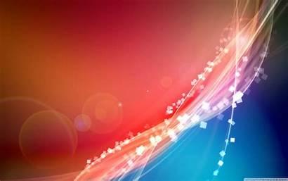 Backgrounds Desktop Widescreen Definition Wallpapertag