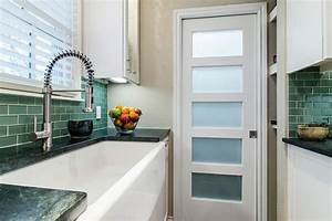 interior door with frosted glass panel designs and With 5 panel frosted glass interior door