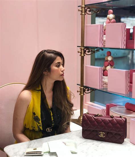beautiful pictures  actress rubina ashraf