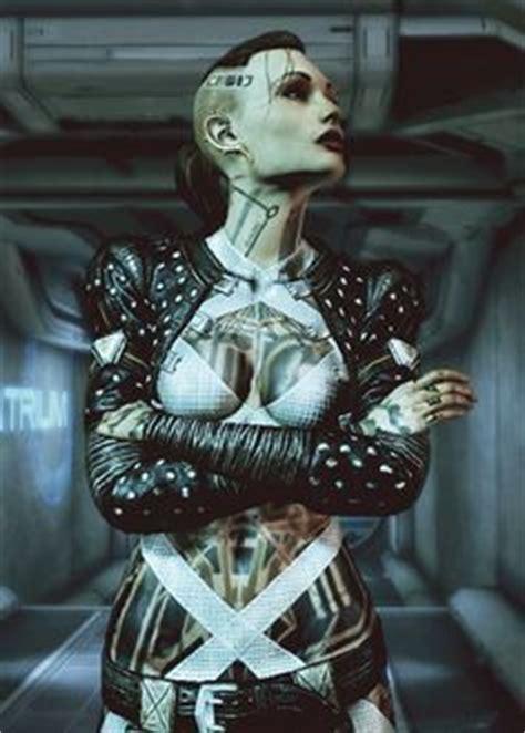 nash summerss blog cyberpunk  steampunk june