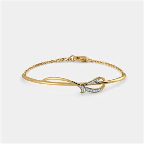 gold jewellery discount buy 100 39 s gold bracelet designs in india