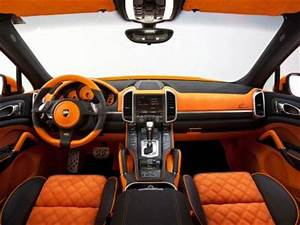 shop for dodge grand caravan body kits and car parts on With interior ideas for cars