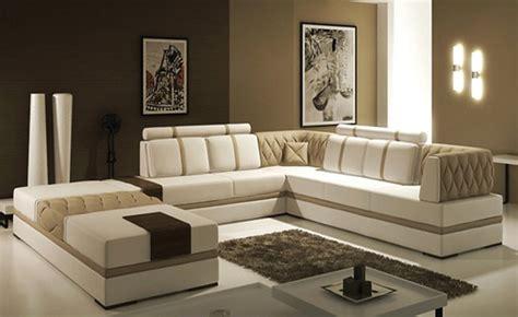 living room modern cheap living room set cheap sectional