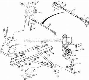 2002 Polari Sportsman 500 Wiring Diagram Share The