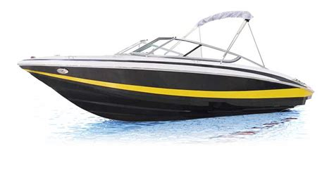 Boat Loan Rates by Motorcycle Rv Boat Loan Rates Mazuma Credit Union