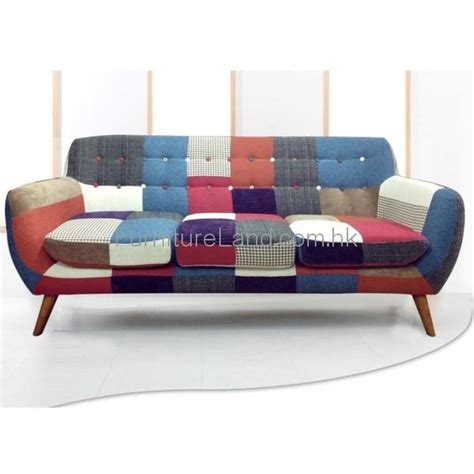 sofas  seater furnitureland