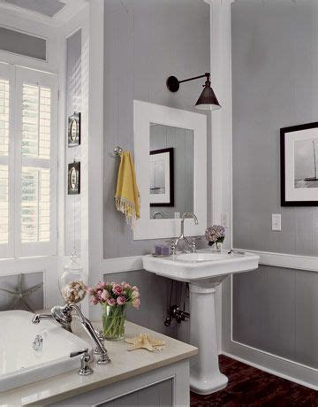 Best Bathroom Colors Sherwin Williams by 19 Best Sherwin William S Top Bathroom Paint Colors Images