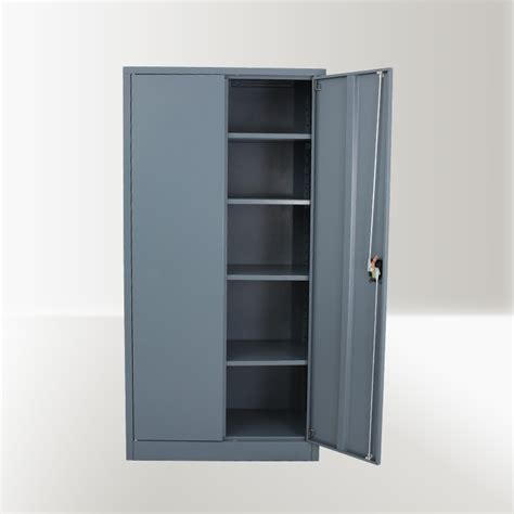 Wardrobe Cabinet For Sale by High Quality Steel Wardrobe Cabinet For Sale Buy Bedroom