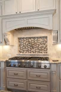 commercial kitchen backsplash custom kitchen by cleve adamson custom homes master chef 48 quot thermador commercial gas cooktop