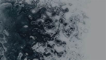 Abstract 4k Fluid Magma Wallpapers Desktop Wallpapertip