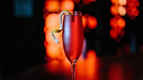 seelbach cocktail recipe nyt cooking