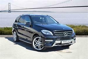Mercedes Classe S 350 : mercedes benz ml 350 cdi 2015 ~ Gottalentnigeria.com Avis de Voitures