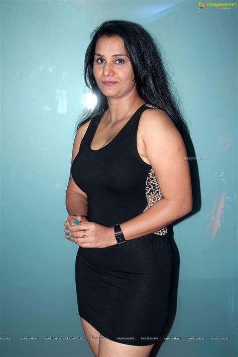 actress apoorva ragalahari apoorva posters image 14 tollywood actress wallpapers