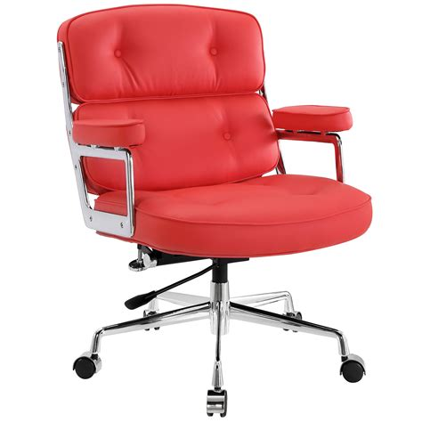 red desk chair walmart red kite high chairs high chair red chairs in gros