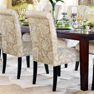 pier 1 imports dining room chairs pier one dining room chairs pier one get furnitures for home
