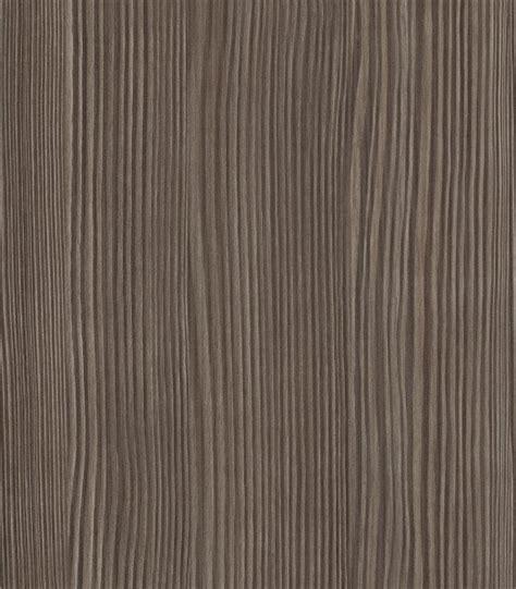 textured wood short height larder broom cupboard