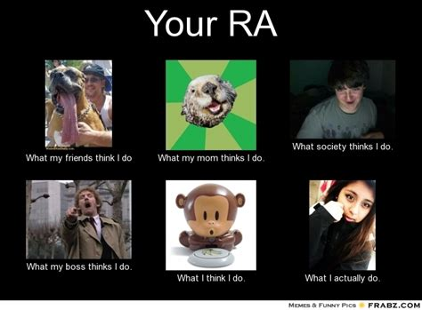 Ra Memes - your ra meme generator what i do