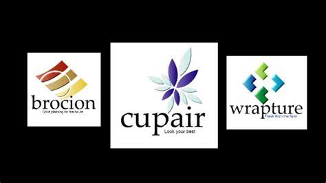 best logo design software best logo design software